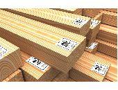 PEFC khuyến khích sử dụng gỗ có chứng chỉ cho Olympic tại Nhật Bản